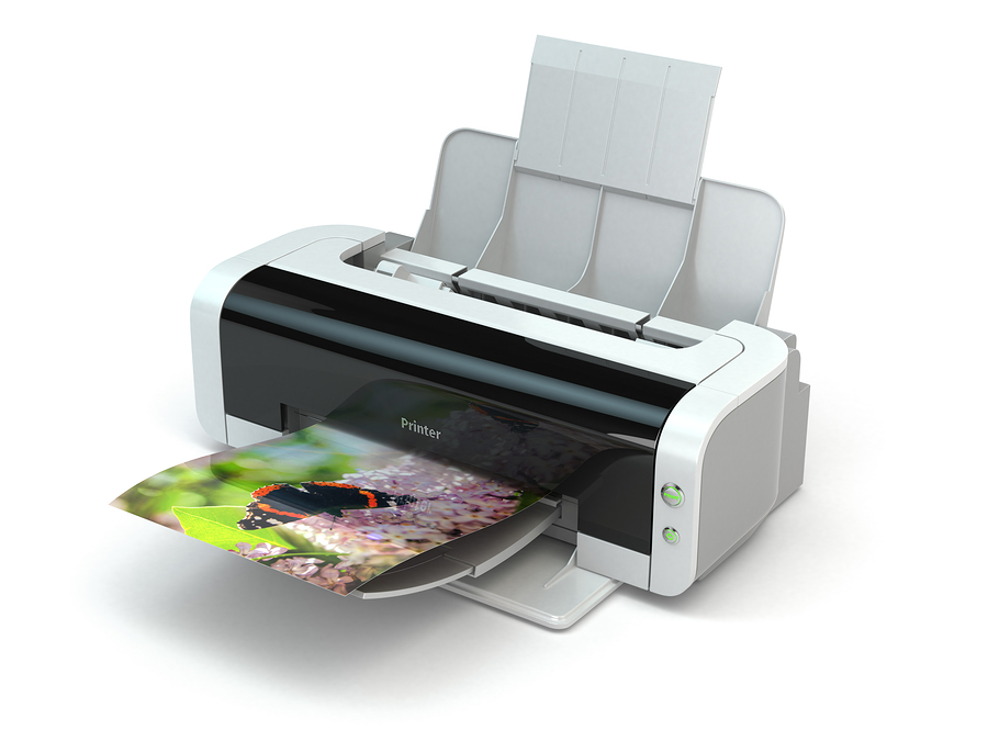 Learn about the best photo printers for Las Vegas photographers and how you can get replacement Canon ink cartridges at Vegas Ink and Toner, printer experts in Las Vegas Nevada
