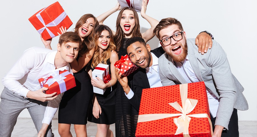 Vegas ink and toner, 10 Holiday Tech Gifts College Students Will Appreciate