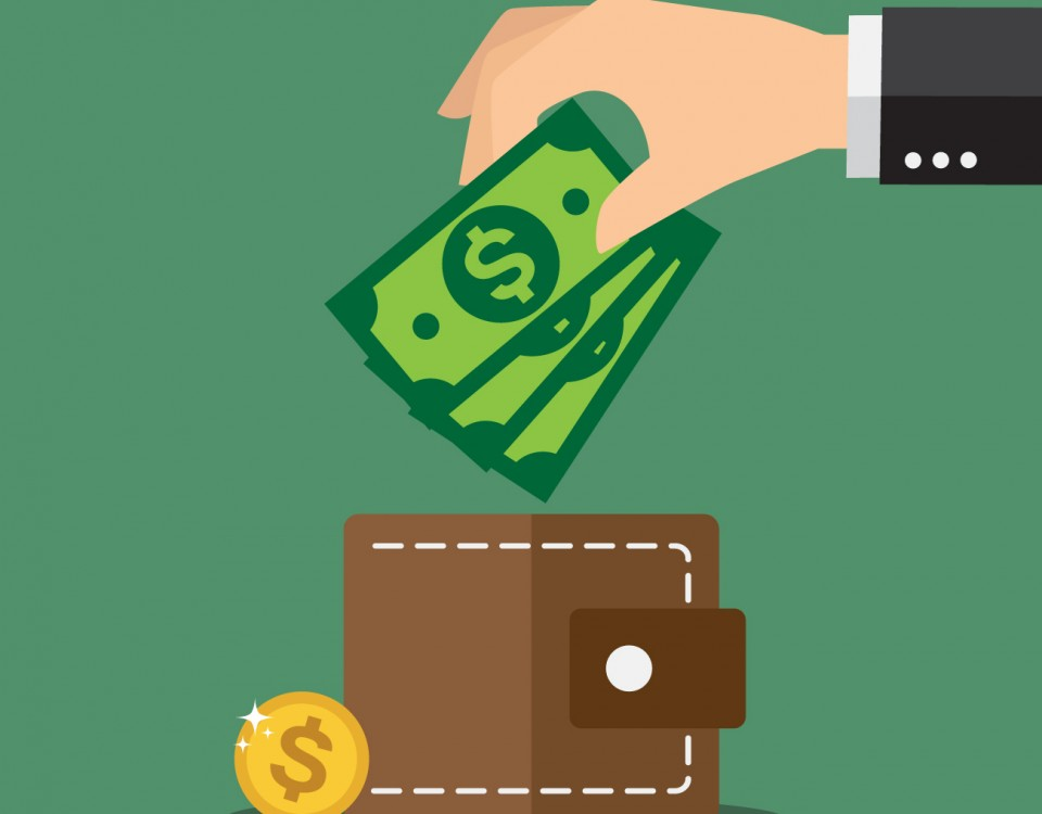 Secrets to Saving Money on Printers in Las Vegas