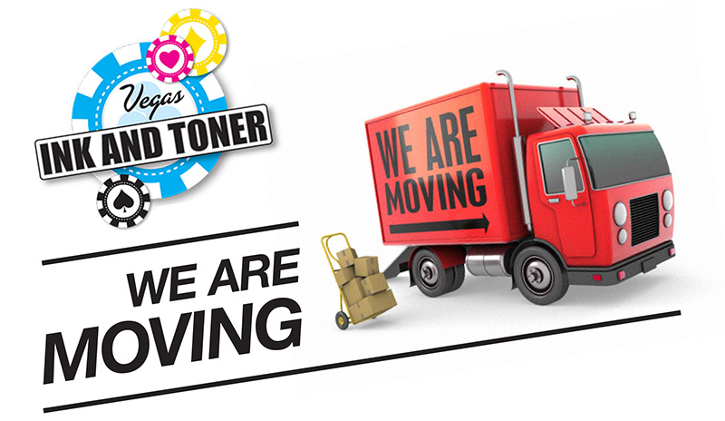vegas ink and toner moving