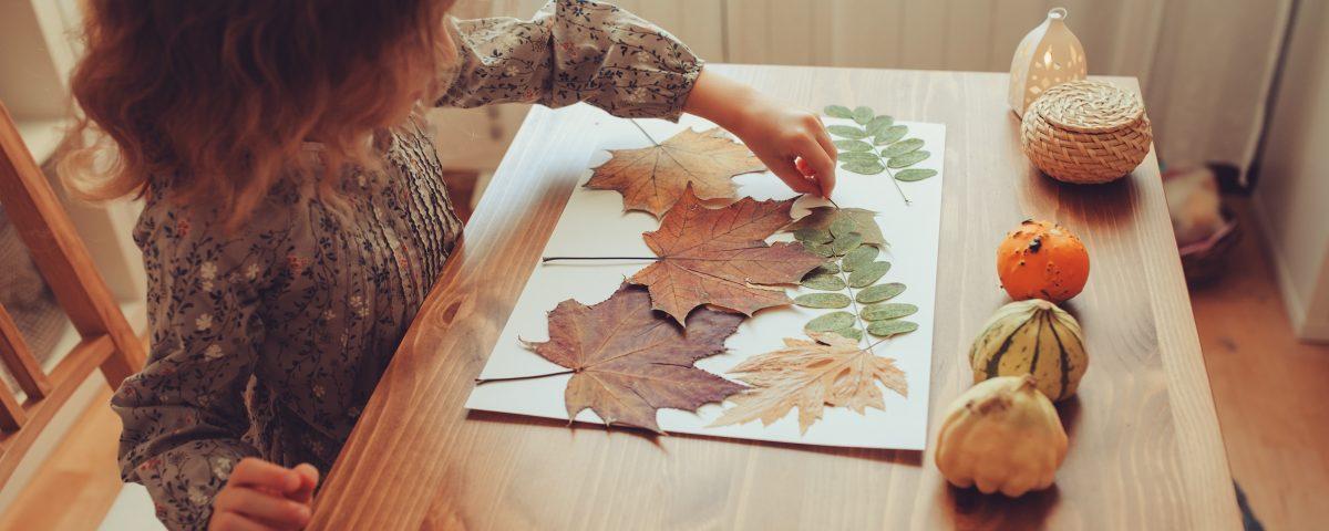 craft ideas fall season las vegas ink and toner