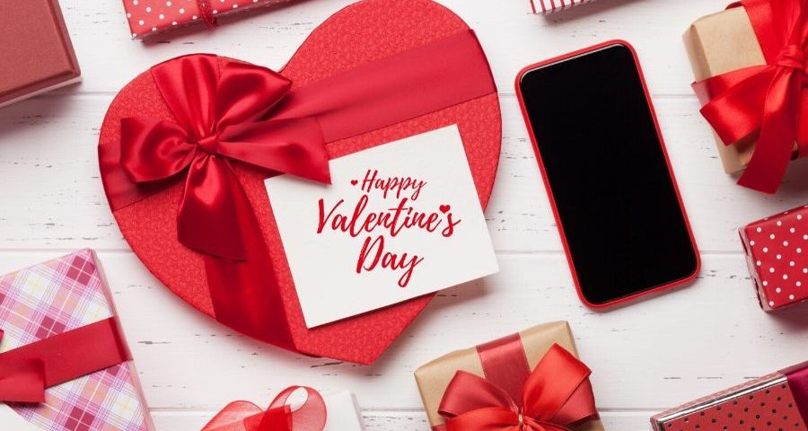 valentine's day create your own printable cards