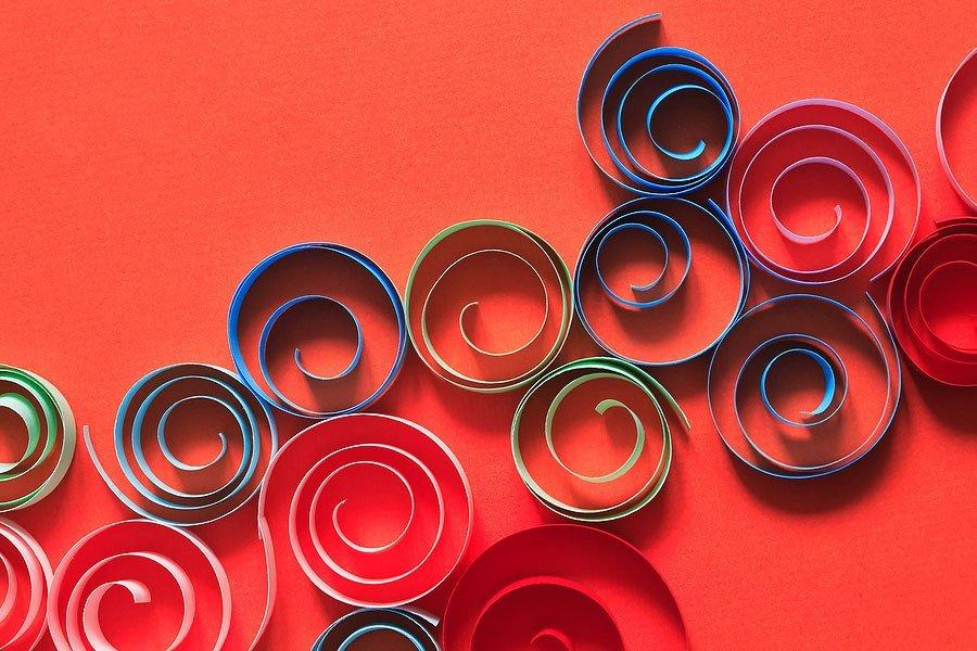 Multicolored-Spirals-Made