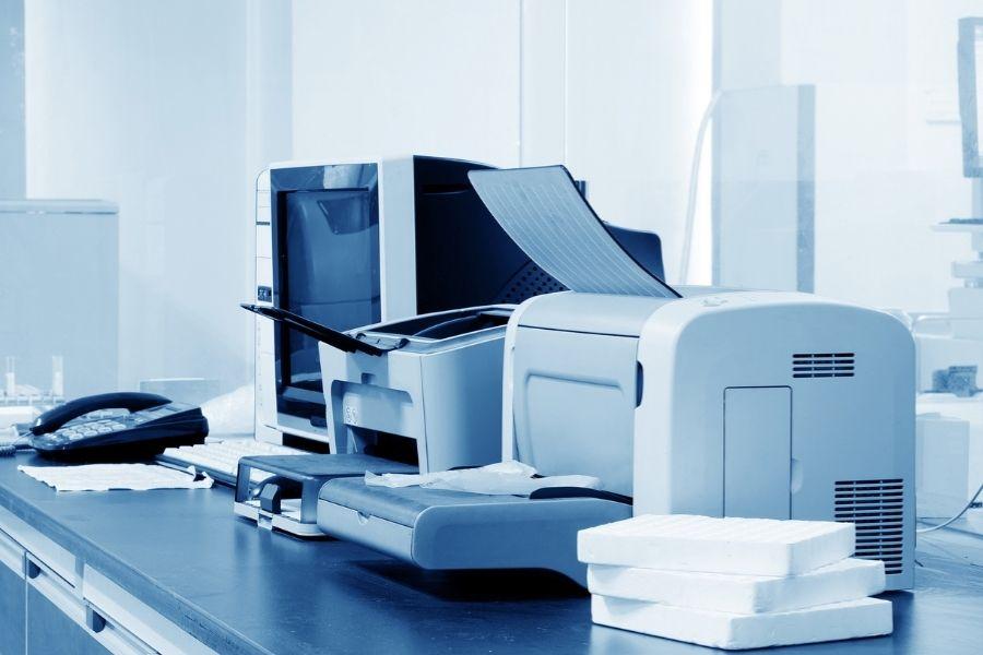 longevity printers